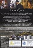 Jane Eyre (BBC) [Region 2] [UK Import]