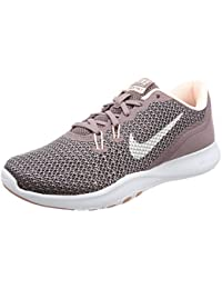 Women's Flex Trainer 7 Cross
