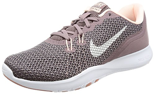 Nike - Flex TR 7 Bionic 917713 200 - 917713200 - Color: Violeta - Size: 37.5 pardo