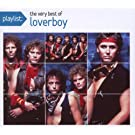 Playlist: the Very Best of Loverboy