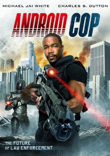 android-cop