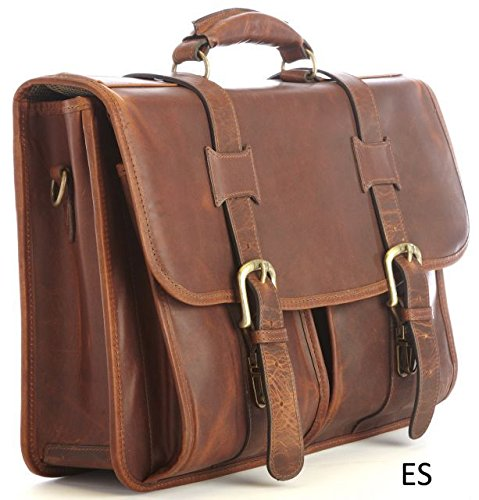 korchmar-garfield-leather-bomber-briefcase-business-bag-in-espresso