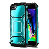 Best Iphone 6 Metal Cases - Phone Case for [Apple iPhone 6 / 6s Review