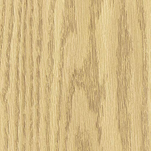 Formica Sheet Laminate 4x8 - Natural Oak ()