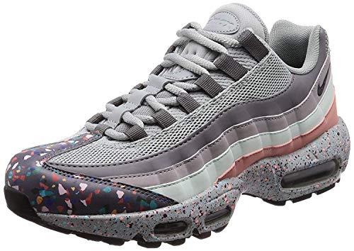 Size 95 Max 6 Wmns Air 002 Womens Se Nike 918413 8tqwxEzF8