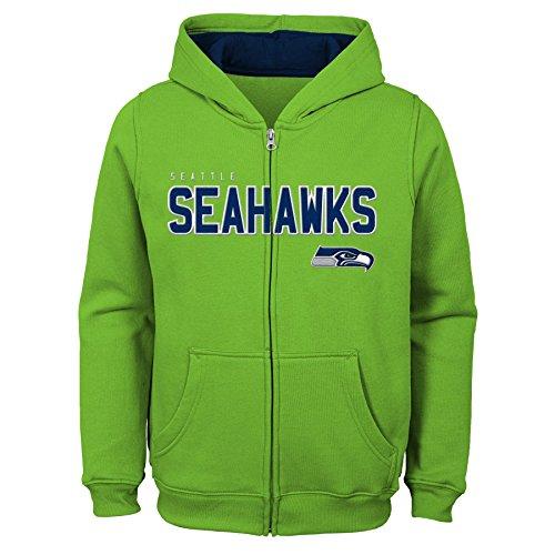 NFL Seattle Seahawks   Kids & Youth Boys