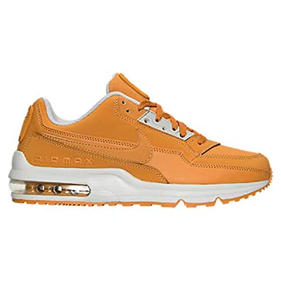 online store dd254 4d4d5 Amazon.com   Nike Air Max Ltd 3 Mens Style   Bv1171-100 Mens Bv1171-100    Fashion Sneakers