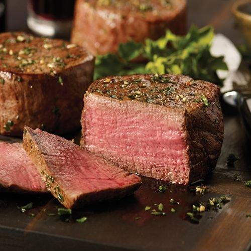Omaha Steaks Savings Sampler (Omaha Steaks Gifts)