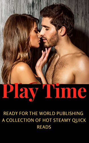 Books : Play Time