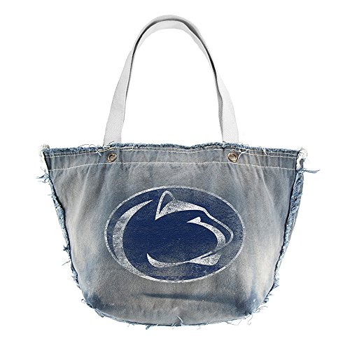 Nittany Penn Tote State Vintage Blue Littlearth Ncaa Leones tFqRHx