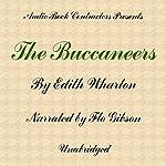 The Buccaneers | Edith Wharton