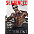 SENTENCED: A Jaded Regret Novel