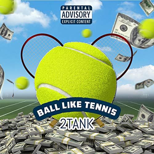 Price comparison product image Ball Like Tennis