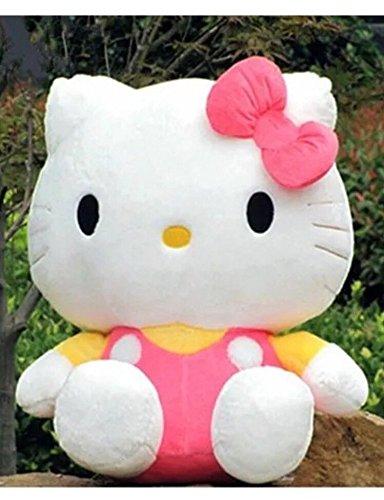 Stuffed Plush Toy - Stuffed Plush Animal 8