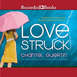 Love Struck Audiobook