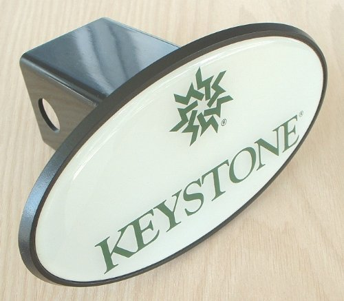 Keystone Towing