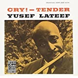 Cry!-Tender