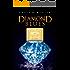 Diamond Blues:  An Inspector McLean Mystery