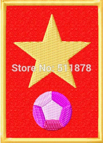 Steven Universe Star and Gem Women Girl Children's Day Applique Sewing Embroidery Cartoon Tv Movie Seriespatch Dress Badge Emblem Halloween Costume -
