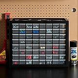 IRIS USA, Inc DPC-64 64 Drawer Parts And Hardware
