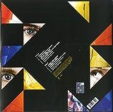 Perfect Symmetry [LP]