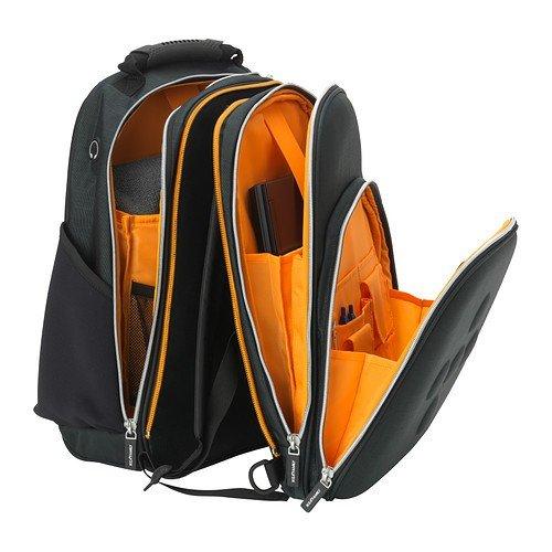 rucksack ikea
