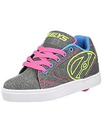 Heelys Unisex VOPEL Running Shoes