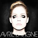 Avril - Avril Lavigne