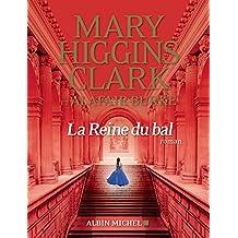 La Reine du bal (French Edition)
