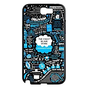 Maybe Okey Always Okey Hard Snap-on s For Iphone 5C Case Cover