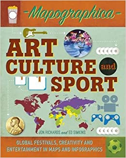 Map Of Uk Festivals.Art Culture And Sport Global Festivals Creativity And