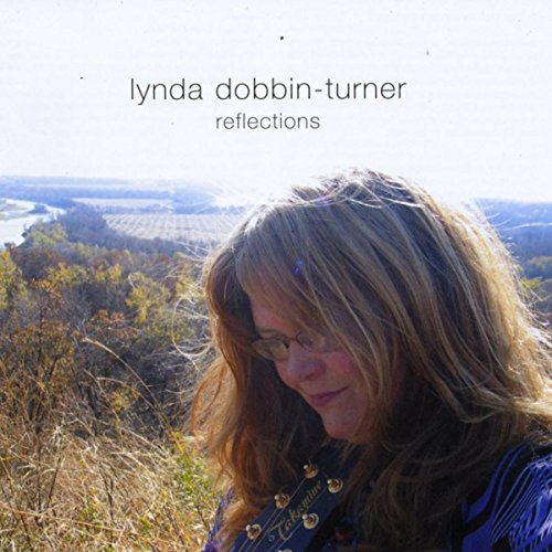 With This Ring Wedding Song by Lynda DobbinTurner on Amazon Music
