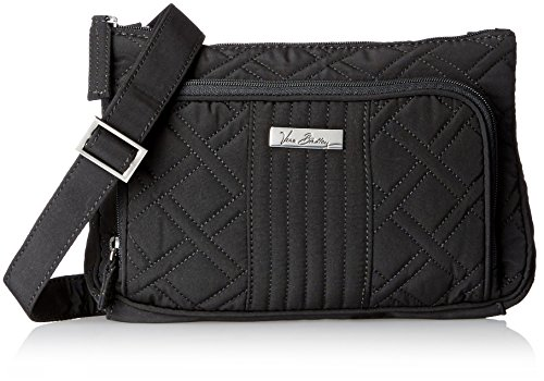 vera-bradley-little-hipster-2-cross-body-bag-classic-black-one-size