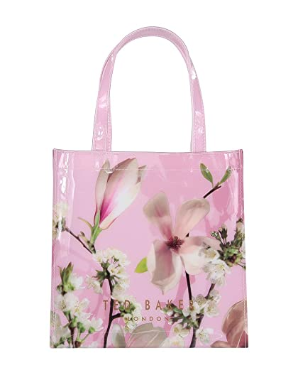 a732d761dac9 Ted Baker AVSCON Harmony small icon bag  Amazon.co.uk  Shoes   Bags