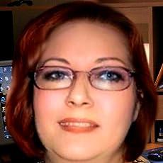 Erika M Szabo