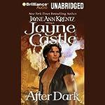 After Dark: Ghost Hunters, Book 1 | Jayne Castle