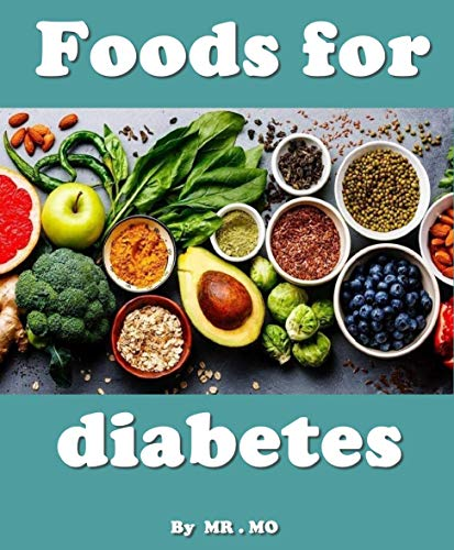 Foods for Diabetes: Best and Worst Foods for Diabetes (Best And Worst Foods For Diabetics)