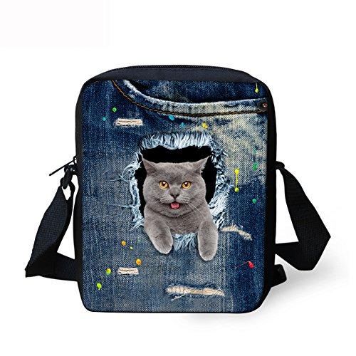 Color 2 backpack à l'épaule porter Vert femme pour Color Advocator à packable Sac 3 Advocator RffZS