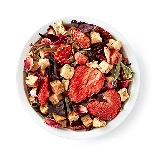 Strawberry Daiquiri Herbal Tea by Teavana - 5.5 Oz Bag