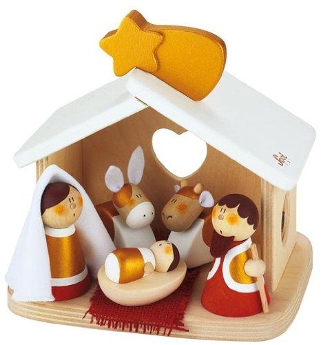 sevi-1831-christmas-decorations-nativity-81924