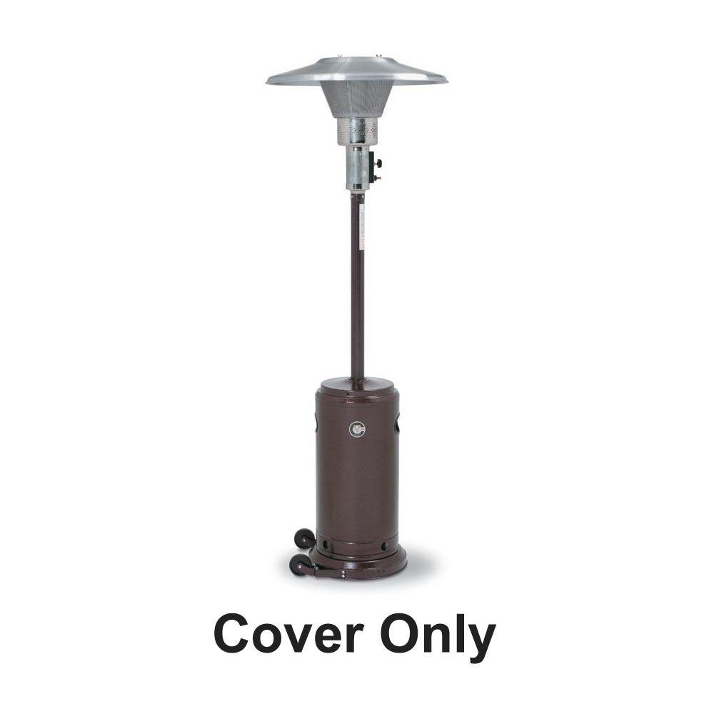 Crown Verity CV-2650-CVR Cover For #CV-2650 Patio Heater
