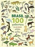 img - for Brasil: 100 Palavras (Em Portugues do Brasil) book / textbook / text book