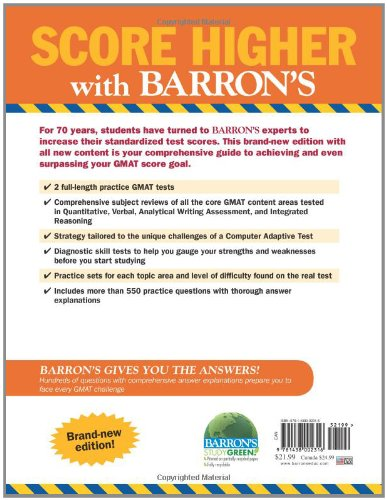 Barrons Gre 18th Edition Pdf Free Download