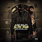 IN DIE BANK (feat. CORA SCHUMACHER) [Explicit]