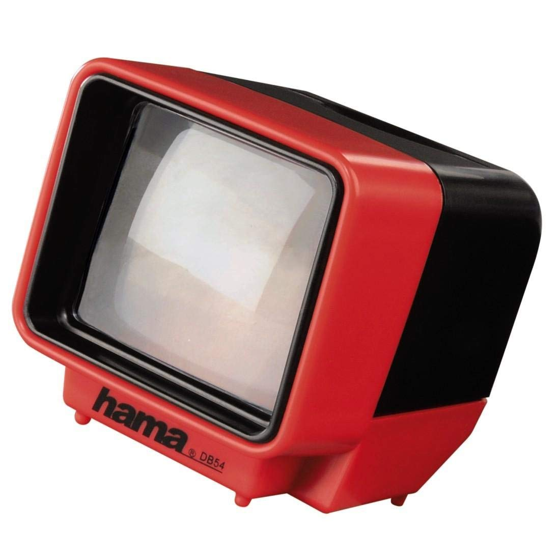 Hama Slide Viewer with 3x Magnification. Taxes are Inlcuded! 00001654