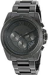 Michael Kors Watches Brecken Chronograph Watch