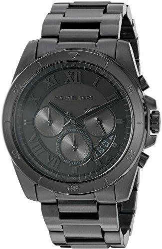 michael-kors-mens-brecken-black-watch-mk8482