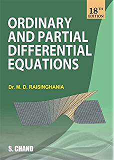 Introduction to partial differential equations ebook k sankara rao customers who viewed this item also viewed fandeluxe Image collections