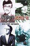 Fallen Stars, Julian Upton, 1900486385