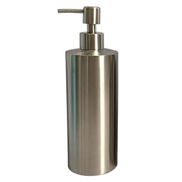 Amazon.com: Dispensador de jabón, outgeek mano dispensador ...